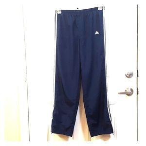 ADIDAS Medium Pants